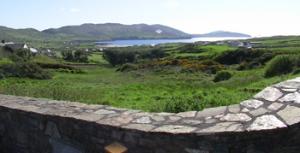 Allihies, Ireland